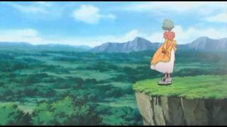 (PS)Tales of Eternia OP FULL HD