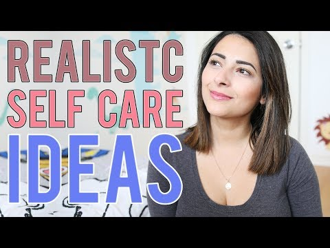 5 realistic SELF CARE ideas for BUSY MUMS   Mindful Motherhood  Ysis Lorenna