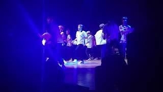 Video Seventeen - 만세 (Mansae) download MP3, 3GP, MP4, WEBM, AVI, FLV April 2018