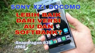 Join instagram https://www.instagram.com/ibnu_401/ Group fb. https://www.facebook.com/groups/1886219.