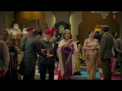 Hindi Vido Song