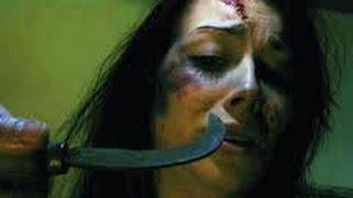 Carne Muerta (Trailer)