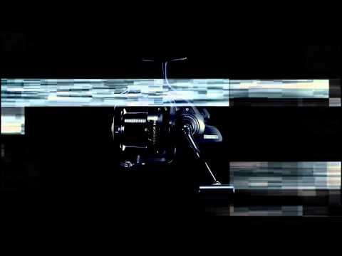 Sonik T8000 teaser
