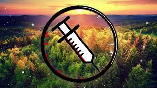 [???] Dennis Lloyd - Nevermind Video