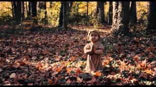 Демоны Деборы Логан (трейлер телеканала КиноПремиум HD)