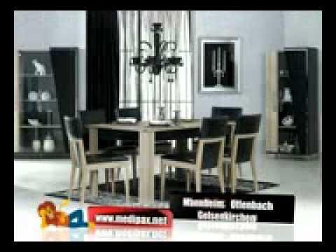 MEDIPAX MOBILYA MAGAZALARI REKLAM YouTube - Medipax schlafzimmer