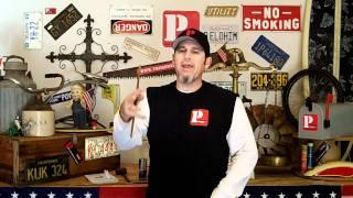 Empathy Redneck Picker How To Make Money Rant Ebay Craigslist Online Swap Meet Garage Sale
