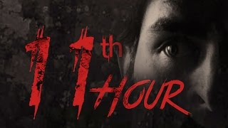 11th Hour Telugu Horror Short Film 2015