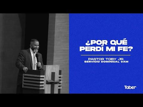 EN VIVO | #ServicioDominical9AM