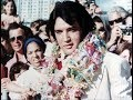 40th death anniversary of Elvis Presley | New achievements of Elvis |