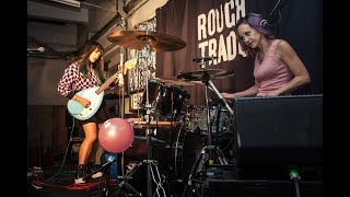 DOLLS - Pink Bones - Rough Trade East