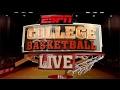 Purdue VS Penn State ((Live))