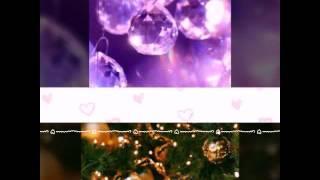 Картинки с Новым годом!!!
