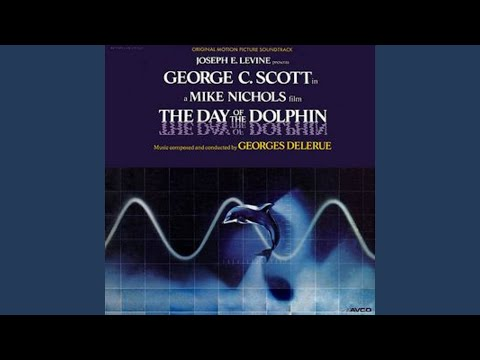Theme from Day of the Dolphin