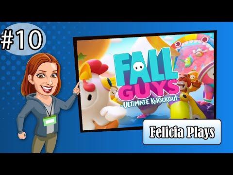 Felicia Day plays Best Friend Forever! Part 3!Kaynak: YouTube · Süre: 1 saat46 dakika13 saniye