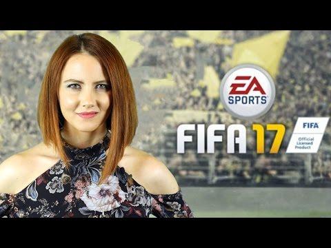 BÜYÜ BOZULDU MU?   Hedef O Kupa #3   FIFA 21