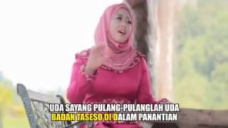Download lagu Pop Minang Terbaru - DIA CAMELLIA - Mungkia Jo Janji Cpt : Bob Dalil