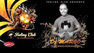 NEW YEAR 2016 Avec Dj Karim Siala Official , DJ MAROO , Wathik FEKIH, Dj Wise & Dj ACH