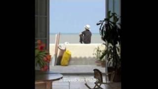 Magnifique vue mer au coeur de Rivedoux Plage.m4v
