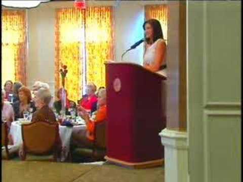 Oklahoma Women Raising Funds For Holidays