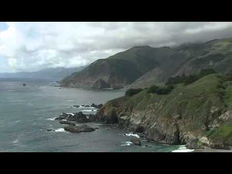 Wilderness Video