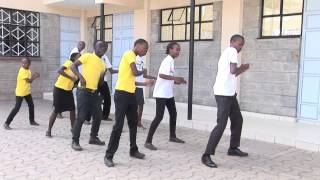 Don Bosco East Africa, Bi-Centienary Song