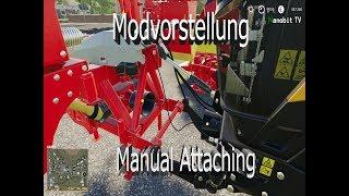 """[""""ls19"""", """"fs19"""", """"landwirtschafts simulator"""", """"mod"""", """"modvorstellung"""", """"script mod""""]"""