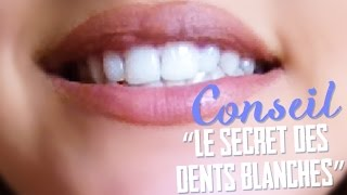 [ASTUCE] Le VRAI secret de Grand mère des dents blanches thumbnail