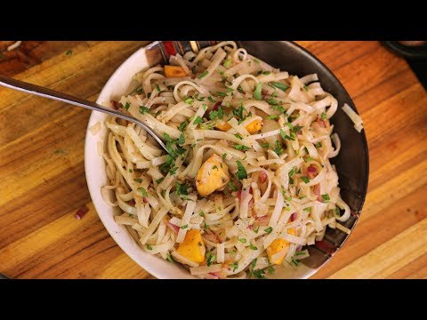 how-to-make-the-best-tasting-rice-noodle-recipe-ever
