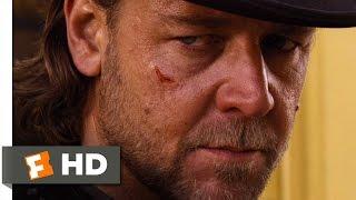 3 10 to yuma 11 11 movie clip one tough son of a bitch 2007 hd