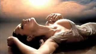 Soleil, Soleil - Lara Fabian