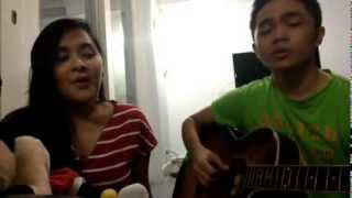 I Will Wait For You by US (Cover)
