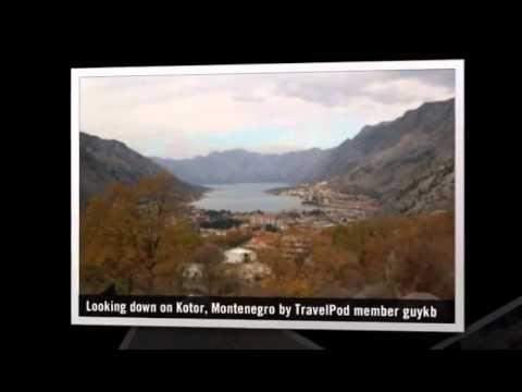 """""""Montenegro"""" Guykb's photos around Kotor, Serbia and Montenegro (stari mlin restaurant crna gora)"""