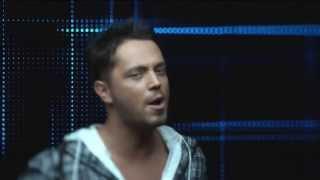 """Murat Boz """"Herşeyi Yak"""" Official Video ŞANS (2009 / DOKUZ SEKİZ MÜZ..."""
