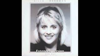 Nilla Backman - New Day (Extended Version)