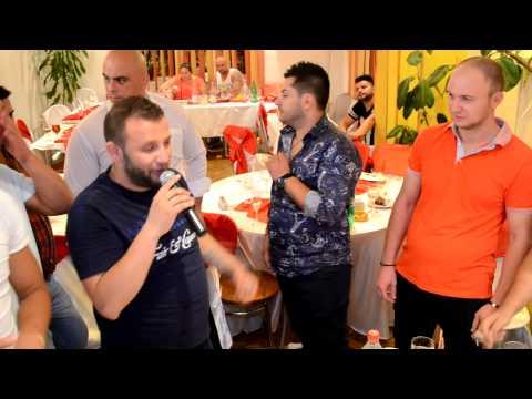 Sorin Talent - Tine-mi Doamne Zilele ( Ziua Florin Walter ) 25.07.2014