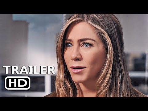 """THE MORNING SHOW Season 2 """"New Faces"""" Featurette [HD] Jennifer Aniston, Reese Witherspoon"""