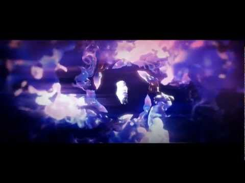 Rameses B - Memoirs (Cinematic Version FREE)
