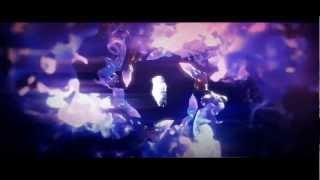Repeat youtube video Rameses B - Memoirs (Cinematic Version FREE)