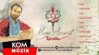 Video Mem Ararat - Heyv download MP3, 3GP, MP4, WEBM, AVI, FLV September 2017