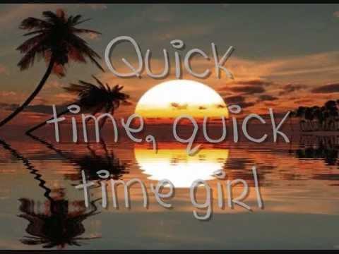Simple Plan  Summer Paradise ft Sean Paul Lyrics