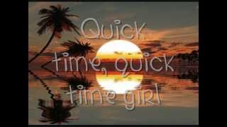 Simple Plan - Summer Paradise ft. Sean Paul Lyrics