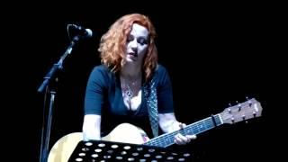 Anneke van Giersbergen Klasse Theater Tilburg full concert
