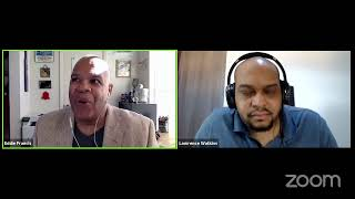How to Build a Powerful Personal Brand & Identity w/ Eddie Francis
