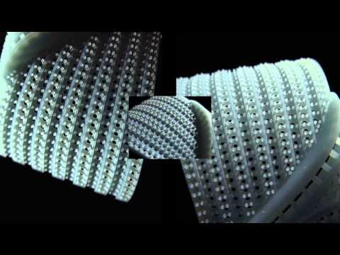 DWS DigitalWax J - 3D Printers For Jewelry