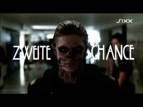 American Horror Story Staffel 1 Stream Deutsch