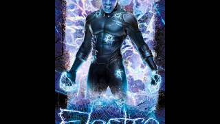 electro theme - the amazing spiderman 2