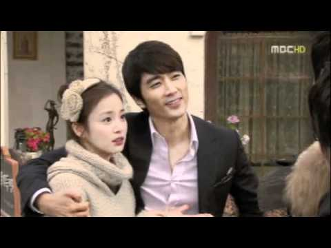My Princess MV Lee Seol And Park Hae Young - Halo