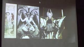 Devils Trap by Shaykh Hamza Yusuf - Malaysia 2014 (full lecture)