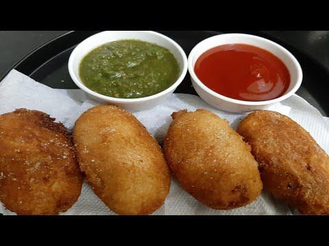 #BreadRolls#TeaTimeRecipe टेस्टी क्रिस्पी ब्रेड रोल, special snacks इससे अच्छा कुछ नहीं